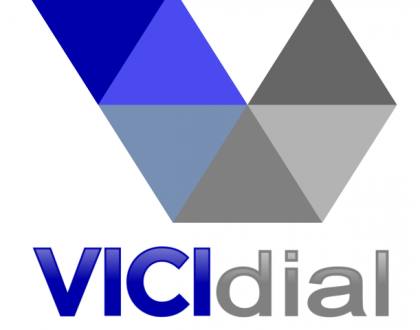 Install Vtiger Integration in Vicidial - Easy System Albania