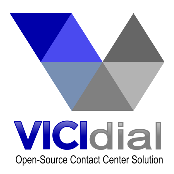 Auto Backup Database from Vicidial - Easy System Albania