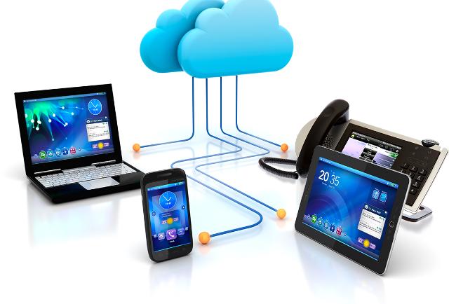 Business Voip System albania tirane vicidial dial phone call center contact center 1`
