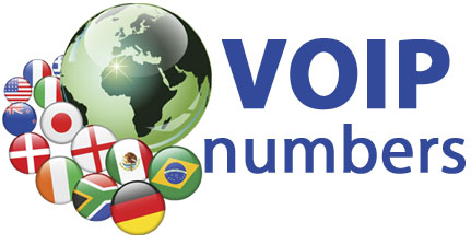 International VoIP DID Numbering Services