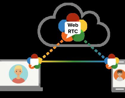 3 WAN load balancing PCC method - Mikrotik - Easy System Albania